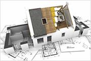 建設業界派遣、イメージ01